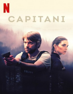 Voir serie Capitani en streaming