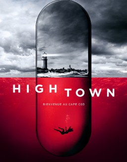 Voir Serie Hightown en streaming